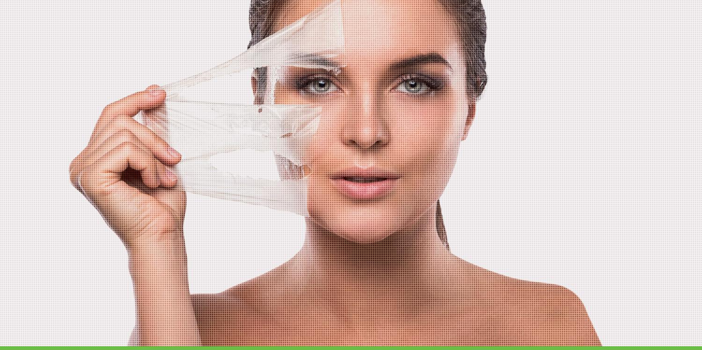 Dermatologia Clínica, Cirúrgica e Estética