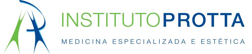 Logotipo Instituto Protta